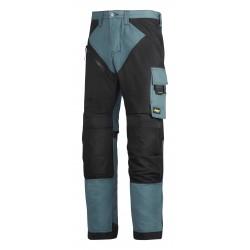 Pantalon Ruffwork Snickers