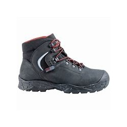 Bottines Summit UK S3 SRC