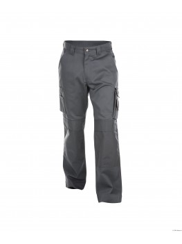 Pantalon poches genoux Miami 245gr Dassy