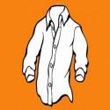 Tee Shirts - polos - chemises