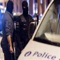 Sécurité-Police - Armée