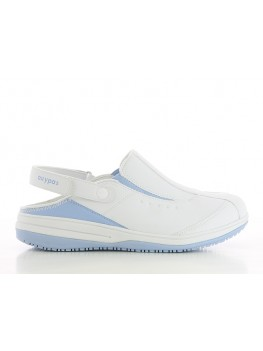 Chaussures Oxypas IRIS