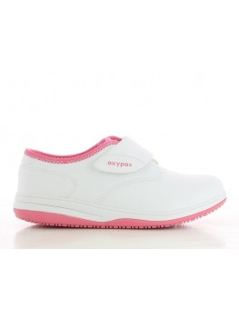 Chaussures Oxypas Emily