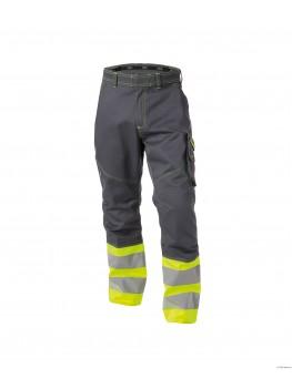 Pantalon haute visibilité Phoenix Dassy
