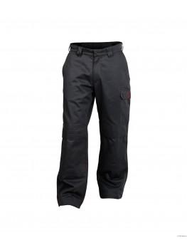 Pantalon poches genoux ignifugé Arizona Dassy