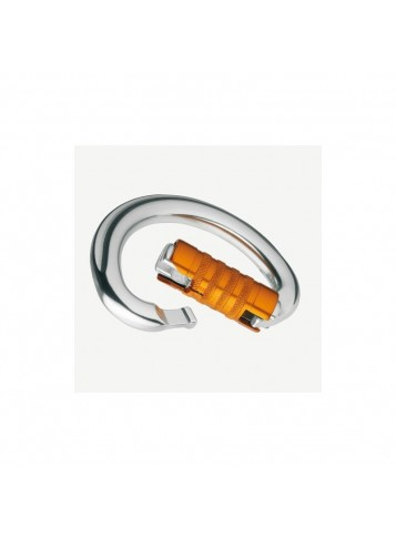 Mousqueton Omni Triact-Lock