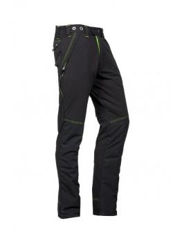Pantalon anti-coupure Sip Sherpa+mollet clas1 tA