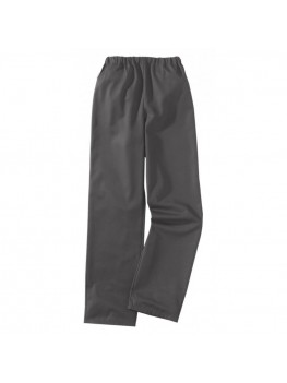 Pantalon mixte GAËL