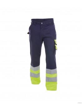 Pantalon haute visibilité OMAHA