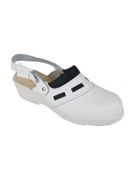 Chaussures Sofia BA