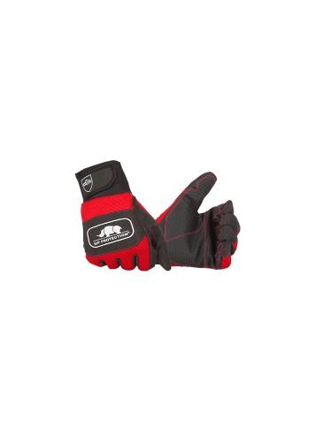 Gants de travail SIP protect 2 mains