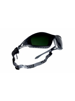 Lunettes Tracker  TRACPWCC5