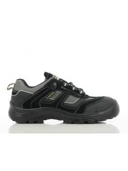 Chaussures Jumper