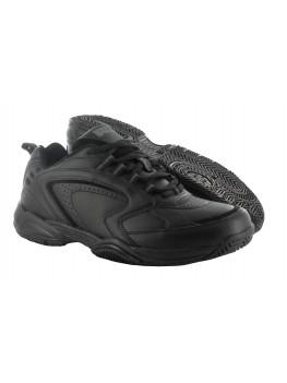 Chaussures Magnum Erupt