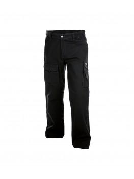 Pantalon de travail canvas Dassy Kingston
