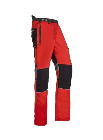 Pantalon anti-coupure SIP Innovation clas 1 Type A