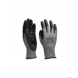 Gants Tech Basic/10 paires