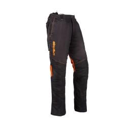 Pantalon SIP classe 3