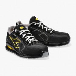 Chaussures Run Airbox Matryx GEOX S3 SRC