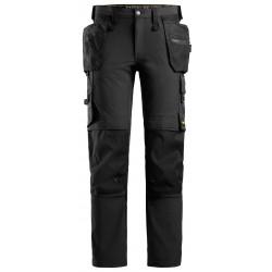 Pantalon extensible PH Allroundwork Snickers