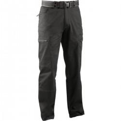 Pantalon Swat antistatique Noir