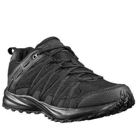 Chaussures Magnum Storm Trail