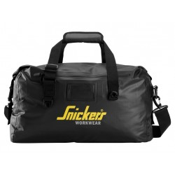 Sac imperméable Snickers