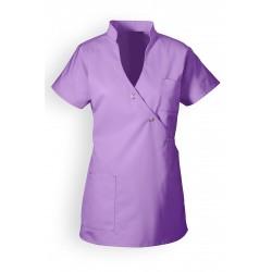 blouse dame 65/35
