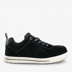 Chaussures Obelix S3 SRC