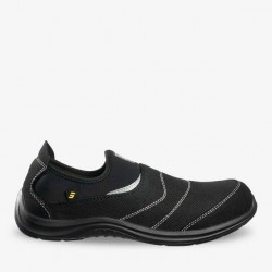 chaussures Yukon S1P