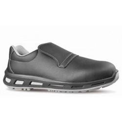 Chaussures NOIR S2 SRC