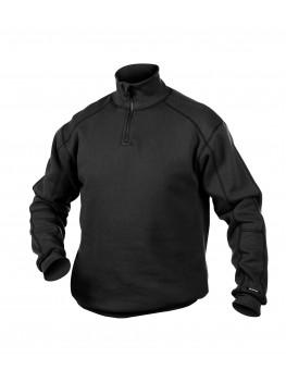 Sweat-shirt Dassy  Felix