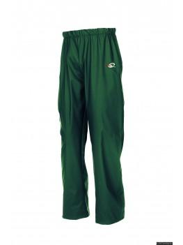 Pantalon Flexothane