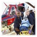 Ambulanciers-services d'urgence
