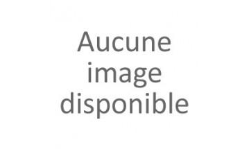 Salopettes - Jardinières